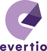 Evertio Inc