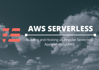 AWS Serverless Application