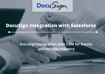DocuSign Integration